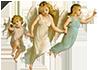 Angel - Goddess - Fairy