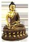 Buddhist-Tibetan Items
