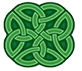 Celtic and Knot