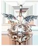 angel caller(musical) Pendants