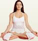Meditation Chakra Divine