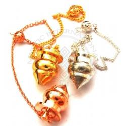 Brass Metal Pendulums