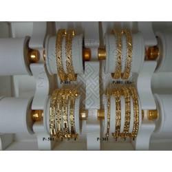 Brass Bengals