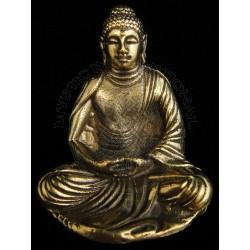 buddha statue cum pendant