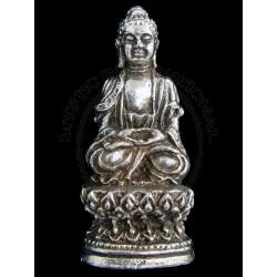 ulai buddha statue cum pendant