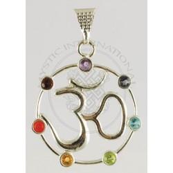 Divine pendants