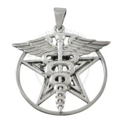 Pagan Pendant