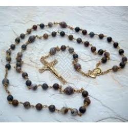 Rosary Pendant