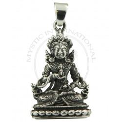 buddhist item